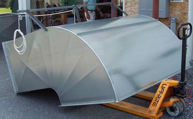 Hvac Horst Sheet Metal